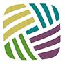 Equitable Wilmington Logo